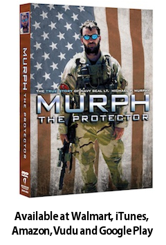 MURPH-DVD-available-now